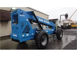 2012 GENIE GTH844 Telehandler Forklift For Sale - National Lift ... 2015 Dual Fuel Jlg 600aj Articulated Boom Versa Lift 4060 National Truck Inc Skyjack Sj7135 Genie Gth5519 Family Of Medium Tactical Vehicles Wikipedia Home Facebook Lifts Industrial Forklift Oukasinfo Nationallifttrk Twitter Rotary Press Release Archive 2014 2017 Versalift 6080 For Sale In Franklin Park Illinois Rental And Sales Images Proview Website Design Done By Comrade Web Agency Chicago