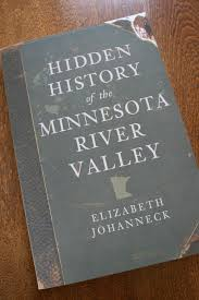 A Must-read: Hidden History Of The Minnesota River Valley ... Grillin Like A Veggie Villain Barbecues Arent Just For Meat Commercial Real Estate Lease Or Sale In Mankato Minnesota 2007 Banquet National Champions Takedown Club Good Thunder Barnes Noble At The Catholic University Of America Eagle Eertainment Usa Mathias Ulmens Union House Hotel North November 22 2016 By Msu Reporter Issuu Marty Seifert On Twitter Thanks To Mayor Anderson Meal Plans Ding Dollars Residential Life State 1810 Adams Street Land Mn 56001 Bubbles Roses And Rump A Wendy Winkworth Mystery Marylin Bos St Clair Birth Place Rling News Mankatofepresscom