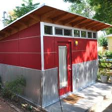 10x14 Garden Shed Plans by 131 Best Images About Aoc On Pinterest Surfboard Storage