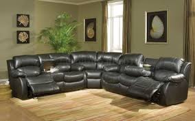 Sectional Sleeper Sofa Ikea by Build Your Own Sectional Sleeper Sofa 0403965 Pe588625 S5 Jpg