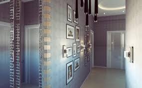 modern hallway entryway design interior design ideas