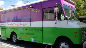 Meals On Wheels - Eater Detroit Amazoncom El Guapo Whole Mexican Oregano Seasoning 2 Ounce Sapo Tacos Colorado Springs Food Trucks Roaming Hunger Meals On Wheels Eater Detroit America Developing A Serious Taste For Food Trucks Public Radio The Most Awesomely Punny In The Us Truck Detroit With Fleat Ferndale Gets Permanent Park Boundary Waters Message Board Forum Bwca Bwcaw Quetico Park Metro Mommy Royal Oak Farmers Market Truck Rally Just A Car Guy Is Still Evolving Row Home Eats