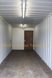 100 Converting Shipping Containers 40ft Office Container And Workshop Conversion Storage
