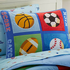 Team Umizoomi Bedding by Best 25 Toddler Comforter Ideas On Pinterest Mens Comforter Set