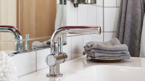 badarmaturen waschtischarmaturen ikea deutschland