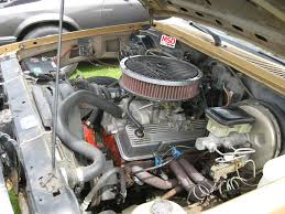 1982 Chevrolet S10 Pickup Truck - V8 Engine | Dave_7 | Flickr Nice Great 1982 Chevrolet C10 Silverado Short Bed Cc Outtake 1981 Or Luv Diesel A Survivor Chevrolet Ck10 162px Image 8 Chevy Short Bed Hot Rod Shop Truck 57l 350 V8 700r4 Silverado Youtube Car Brochures And Gmc Pickup Inkl Deutsche Brief C60 Tpi Classic For Sale 1992 Dyler For Autabuycom Sa Grain Truck T325 Houston 2013