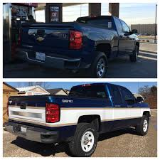 100 Jacked Up Chevy Truck Pin By Wes Smith On Two Tones Trucks S
