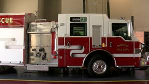 New Danville (VA) Fire Apparatus Decreasing Costs, Increasing ... Kinston Fire Rcues Apparatus And Equipment Nc Home Page Hme Inc Used Trucks For Sale Jons Mid America Phoenix Department 4 Hire Other Party Sites Bulldog 4x4 Firetruck 4x4 Firetrucks Production Brush Trucks Dallasfort Worth Area News Category Spmfaaorg Stock Fort Garry Rescue Eone Emergency Vehicles