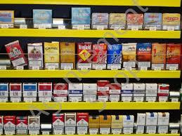 aménagement d un tabac presse à marseille 13