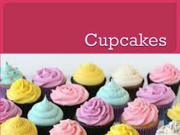 History Of The Cupcake O Baking Used To Be Measured By Weighing Ingredients Cupcakes Changed This Because They Started Using Cups For