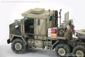 M1070 Truck Tractor & M1000 HET Semi-trailer /w Burn Out M1A1 ... Okosh Het Heavy Equipment Transporter Youtube M1070 Shot Up Page 1 The Worlds Newest Photos Of Het And Kosh Flickr Hive Mind Environment Run On Less Truckerplanet Hvvoertuigen Rboot Twitter Het Akarmchassis 9680 Met De Truck Tractor M1000 Semitrailer W Burn Out M1a1 Equipment Transporters 3d Max Darren Drives A1
