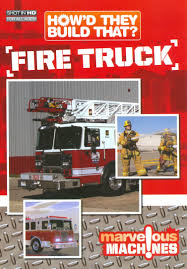 Fire-truck | Watch Movies Online Full HD Free Movie Downloads