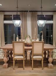 Splendorous Double Patio Door Curtains Portland Dining Room Transitional With Floor