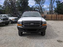 2000 Ford F450 Dump Truck 7.3 Diesel   SAS Motors 2008 Ford F450 Xl Ext Cab Landscape Dump For Sale 569497 2017 Ford F550 Super Duty Dump Truck New At Colonial Marlboro Trucks For Sale N Trailer Magazine Used Super Duty Crew Cab Stake 12 Ft Dejana 2000 4x4 For Sale Builds Reallife Tonka Ntea Show The Don Tester 1997 Dump Truck Item L4458 Sold No Used 2006 Truck In Az 2194 1213 2011 4x4 Crew 67l Powerstroke Diesel 9 Bed 2002 Auction Or Lease Berlin Nj Zadoon 82019 Car Reviews By Javier M