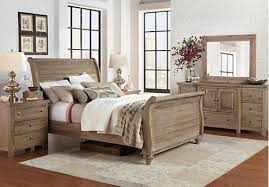 rooms to go white bedroom set home design ideas for rooms to go