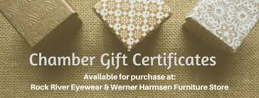 waupun area chamber of commerce home