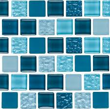 Npt Pool Tile Arctic by 9 Best Npt Mosaic Images On Pinterest Glass Tiles Pool Tiles