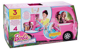 BARBIE POP-UP CAMPER Vehicle Van RV Toys Girl Glam Truck Bedroom ... Barbie Camping Fun Suvtruckcarvehicle Review New Doll Car For And Ken Vacation Truck Canoe Jet Ski Youtube Amazoncom Power Wheels Lil Quad Toys Games Food Toy Unboxing By Junior Gizmo Smyths Photos Collections Moshi Monsters Ice Cream Queen Elsa Mlp Fashems Shopkins Tonka Jeep Bronco Type Truck Pink Daisies Metal Vintage Rare Buy Medical Vehicle Frm19 Incl Shipping Walmartcom 4x4 June Truck Of The Month With Your Favorite Golden Girl Rc Remote Control Big Foot Jeep Teen Best Ruced Sale In Bedford County