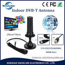 meilleure antenne tnt interieur meilleur sans fil intérieur tv antenne uhf tnt ordinateur portable