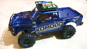RC ADVENTURES - G Made GS01 Komodo 4x4 1/10 Electric Trail Truck ... Gmade Komodo Honest Review Youtube Food Truck Review From The Extravaganza Fresh Fries Gmade Rtr Gs01 Komodo 4wd Black Gm54016 China Rc Robotic Rubber Track Chassis Series K06sp6msat9 110 Body Decals Posts Dollar Hobbyz Shopeatsleep Restaurant Archives The New In Trail Action Adventures G Made 4x4 Electric Komodo Auto Graphics Scale Crawler Kit Eurorccom