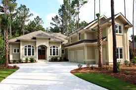 David Weekley Homes Floor Plans Nocatee by 100 David Weekley Floor Plans 2017 100 David Weekley Homes