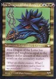 mtg world chionship decks 1997 the duelist mtg wiki