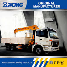 China XCMG 10 Ton Truck Mounted Crane (more Models For Sale) - China ... China 200kw Timber Loading Crane 6 Ton 8 10 Truck With Military Ton Trucks For Sale Lease New Used Results 12 2013 Peterbilt 348 Deck Ta Myshak Group Tenton Cargo Holds Up To Six People And Has Space Too Eurocargo Iveco Ton Tilt Slide Transporter 1 Year Mot In Boom Truck For Rent Qatar Living A 1943 Leyland Hippo 6x4 Cargo Truck Lincolnshire England Hot Refrigerated In Oman Buy Scania Front Axles For Xt Models Iepieleaks