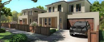 100 New Townhouses For Sale Melbourne 1 Real Estate