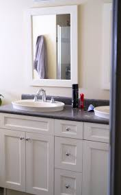 Budget Bathroom Makeover Ideas · A Plentiful Life Powder Room Remodel Ideas Awesome Bathroom Chic Cheap Makeover Hgtv 47 Adorable Deratrendcom Pictures Of Small Remodels Hower Lavish To Jazz Up Your Bath Area 30 Best You Must Have A Look Guest Grace In My Space 50 Luxury On Budget Crunchhome Can Diy Projects 47things Wont Like About And Makeovers Interior Design Indian Designs 28 Friendly For 2019