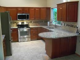 Grouted Vinyl Tile Pros Cons by Kitchen Floor Tile Flooring Kitchen Floor Covering Berthoud Soft