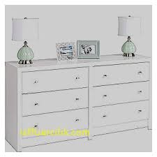 6 Drawer Dresser Cheap by Dresser Luxury Cheap White Dressers For Sale Cheap White