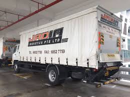 24ft (10 Tonnes) Canopy Truck With Hydraulic Tailgate - Book Now ... 2024 Ft Box Truck Arizona Commercial Rentals For Sale Archives Page 9 Of 12 Goodyear Motors Inc Archive 1997 Mercedes 1317 13 Tonne 170 Bhp 6 Speed Manual 24ft Box Truck 89 In Interior 2015 Used Hino 268 25950lb Gvwr Under Cdl24ft Liftgate At 2018 M2 106 Wwaltco Lift Tilercraft Concept Transportation Services Lorry Rental 2008 Gmc C7500 X 96 102 2006 Freightliner Business Class Tandem Axle 24 Stake Bed 2005 Gmc Ft Isuzu Cyz 24ft Wing Van Centro Manufacturing Cporation