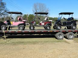 Wholesale Golf Carts For Sale! - Jackson, Mississippi Dealer ... Elegant Big Trucks For Sale In Jackson Ms 7th And Pattison Chevrolet Silverado Pickup Missippi For Used Cars On Craigslist By Owner Image 2018 Herringear In Ms Byram Vicksburg Chevy Brandon 1500 2500 Freightliner New And Car Dealer Graydaniels Ford Lincoln Diversified Auto Sales At Mac Haik Chrysler Dodge Jeep Ram Van Box Mayor Allen Thompson Receives A Police D Flickr Mack Pinnacle Cxu613