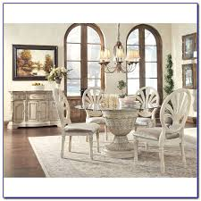 ortanique rectangular dining room set dining room home