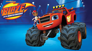 Is 'Blaze And The Monster Machines' (2014) Available To Watch On UK ... Blaze Monster Truck Cartoon Episodes Cartoonankaperlacom 4x4 Buy Stock Cartoons Royaltyfree 10 New Building On Fire Nswallpapercom Pin By Mel Harris On Auto Art 0 Sorts Lll Pinterest Cars For Kids Lets Make A Puzzle Youtube Children Compilation Trucks Dinosaurs Funny For Educational Video Clipart Of Character Rearing Royalty Free Asa Genii Games Demystifying The Digital Storytelling Step 8 Drawing Easy