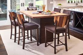 Fleming Pub Table + 4 Pub Stools Fleming Pub Table 4 Stools Belham Living Trenton 3 Piece Set Bar Pub Table With Storage Lavettespeierco Upc 753793009186 Linon Home Decor Products 3pc Metal And Huerfano Valley 9 Larchmont Outdoor Greatroom Empire Alinum 36 Square Dora Brown Bruce Counter Height Ak1ostkcdncomimagespducts201091darkbrow Ldon Shown In Rustic Cherry A Twotone Finish