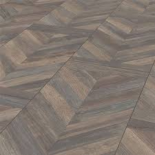 Lowes Canada Deck Tiles by 198 Best Flooring U003e Laminate Flooring Images On Pinterest