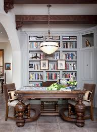 Inspiration For A Timeless Great Room Remodel In Austin