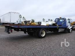 International Tow Trucks In Florida For Sale ▷ Used Trucks On ... Jada 92351 Intertional Durastar 4400 Flat Bed Tow Truck 124 Used Rollback Trucks For Sale Fileintertional 64 Imperial Crown Coupe 6027766978 Picturesof1993intertionrollbackfsaorleasefrom Flower Mound Service In Crawfordsville My 4700 With Chevron Sale Youtube Cc Outtake A Genuine Mater New York For On Used 2003 Intertional 4300 Wrecker Tow Truck For Sale 2002 Durastar Towtruck Semi Tractor G Wallpaper Seintertional4300 Ecfullerton Canew Medium Old Parked Cars 1956 Harvester S120