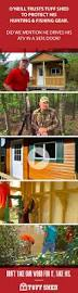 Tuff Shed Home Depot Cabin by 47 Best Hunting Cabin Images On Pinterest Hunting Cabin Front