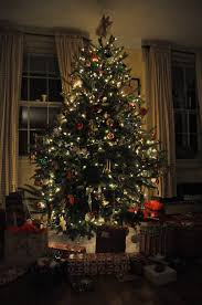Barcana Christmas Tree For Sale by Images Of Artificial Christmas Trees Dallas Halloween Ideas