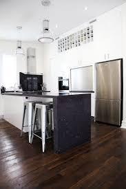 Sims 3 Kitchen Ideas by 287 Best Kitchen Design U0026 Renovation Images On Pinterest Kitchen