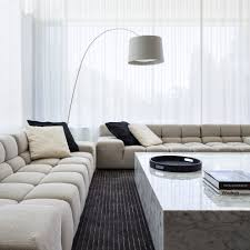 Living Room Furniture Covers by Sectional Sofa Covers In Living Room Contemporary With Brown