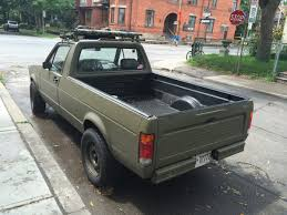 Vw Rabbit Pickup For Sale Ontario, | Best Truck Resource