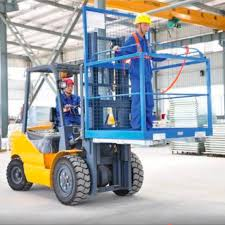 UNDERSTANDING FORK TRUCK WORK PLATFORM REQUIREMENTS | Industry ... Forklift Accidents Missouri Workers Compensation Claims 5 Tips To Remain Accidentfree On A Homey Improvements Pedestrian Safety Around Forklifts Most Important Parts Of Certifymenet Using In Intense Weather Explosionproof Trucks Worthy Fork Truck Traing About Remodel Modern Home Decoration List Synonyms And Antonyms The Word Warehouse Accidents Louisiana Work Accident Lawyer Facility Reduces Windsor Materials Handling Preventing At Workplace
