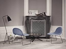 die mischung macht s antike und moderne möbel kombinieren