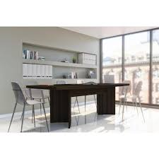The Best Conference Tables For Your Needs | Bestar USA Mayline Sorrento Conference Table 30 Rectangular Espresso Sc30esp Tables Minneapolis Milwaukee Podanys 6 Foot X 3 Retrack Skill Halcon Fniture 10 Boat Shape With Oblique Bases 8 Colors Classic Boatshaped Vlegs 12 Elliptical Base Nashville Office By Kayak Atlas Round Dinner W Faux Marble Top Cramco Inc At Value City Boardroom Source