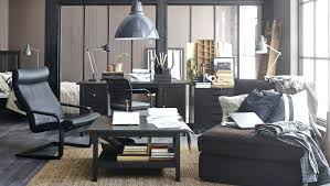 bureau top office office chaise home office with a chaise top office chaise bureau
