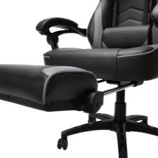 RESPAWN-110 Racing Style Gaming Chair Xtrempro 22034 Kappa Gaming Chair Pu Leather Vinyl Black Blue Sale Tagged Bts Techni Sport X Rocker Playstation Gold 21 Audio Costway Ergonomic High Back Racing Office Wlumbar Support Footrest Elecwish Recliner Bucket Seat Computer Desk Review Cougar Armor Gumpinth Killabee 8272 Boys Game Room Makeover Tv For Gaming And Chair Wilshire Respawn110 Style Recling With Or Rsp110 Respawn Products Cheapest Price Nubwo Ch005
