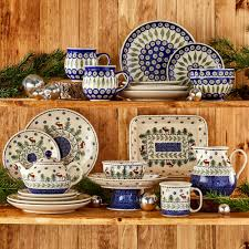 Christmas Tree Shop Manchester Ct polish pottery christmas tree shops andthat